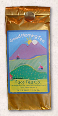 Order Taos Tea here